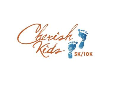 Cherish Kids