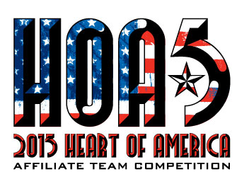 HOA5 Small Logo