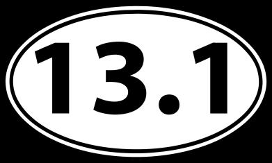 CFE 13.1 image