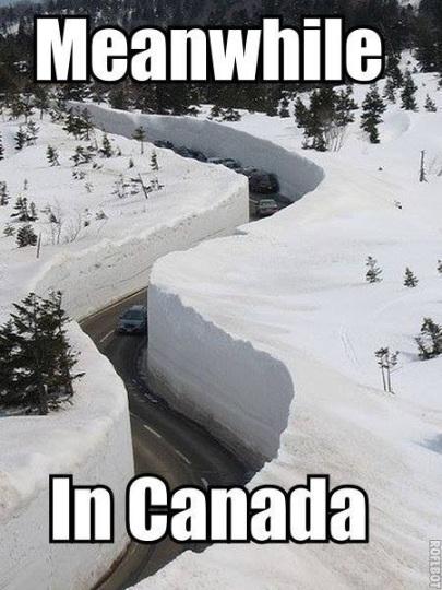 CFE Canada