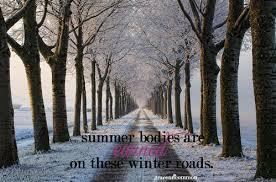 CFE Summer Bodies