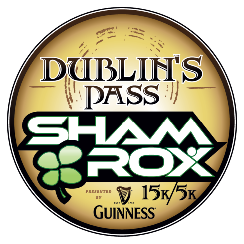 2014-03-15-Shamrox_5K_15K-logo