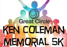 CFE Ken Coleman