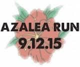 CFE Azalea 2015