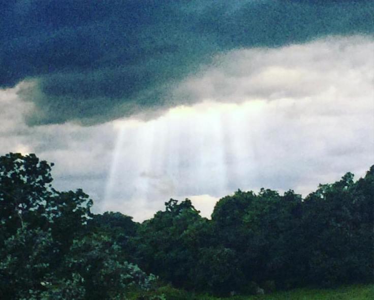 CFE storm sky