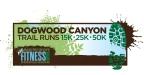 dogwoodcanyon