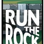 Run the Rock logo v5