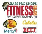 Sponsor logos with FS